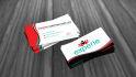 sample-business-cards-design_ws_1477891425
