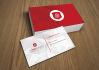 sample-business-cards-design_ws_1477902278