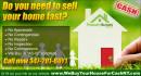 banner-ads_ws_1477918039