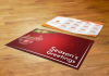 sample-business-cards-design_ws_1477919838
