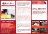 creative-brochure-design_ws_1477948359