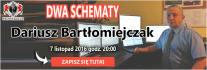 banner-ads_ws_1477950277