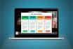 web-plus-mobile-design_ws_1477989089