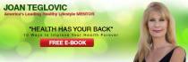 banner-ads_ws_1477992043