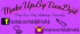 social-media-design_ws_1477996613