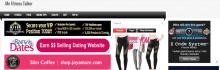 banner-advertising_ws_1477998778