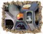digital-illustration_ws_1477998853
