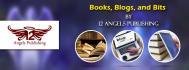 social-media-design_ws_1478001737