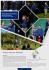 creative-brochure-design_ws_1478002075