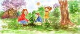 digital-illustration_ws_1478002877