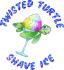 creative-logo-design_ws_1478023611