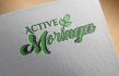 creative-logo-design_ws_1478024813