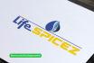 creative-logo-design_ws_1478029217