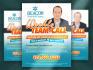 creative-brochure-design_ws_1478029621
