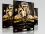 creative-brochure-design_ws_1478047266