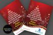 creative-brochure-design_ws_1478049819