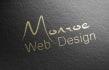 creative-logo-design_ws_1478053237