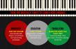 infographics_ws_1478061647