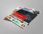 creative-brochure-design_ws_1478074616