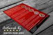 creative-brochure-design_ws_1478080035