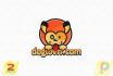 creative-logo-design_ws_1478085448
