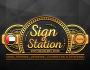 creative-logo-design_ws_1478087359