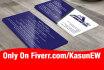 sample-business-cards-design_ws_1478094760