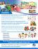 creative-brochure-design_ws_1478095832