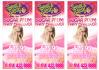 banner-ads_ws_1478109509