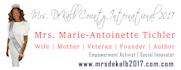 banner-advertising_ws_1478110557