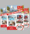 creative-brochure-design_ws_1478110796