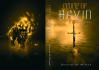 ebook-covers_ws_1478112434