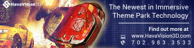 banner-advertising_ws_1478114889