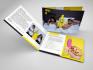 creative-brochure-design_ws_1478121122