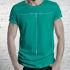 t-shirts_ws_1478124460