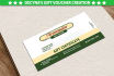 creative-brochure-design_ws_1478124860