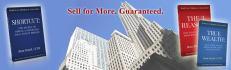 buy-photos-online-photoshopping_ws_1478133004
