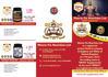 creative-brochure-design_ws_1478134873
