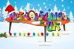 creative-logo-design_ws_1478138144