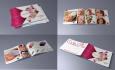 creative-brochure-design_ws_1478143205