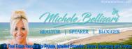 social-media-design_ws_1478143365
