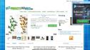 web-plus-mobile-design_ws_1429549466