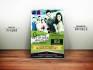 creative-brochure-design_ws_1478155784