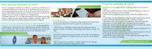 creative-brochure-design_ws_1478159319