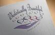 creative-logo-design_ws_1478160345