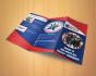 creative-brochure-design_ws_1478160737