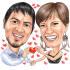 create-cartoon-caricatures_ws_1478165294