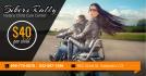 banner-ads_ws_1478188918