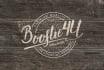 creative-logo-design_ws_1478193408