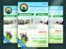 creative-brochure-design_ws_1478196396